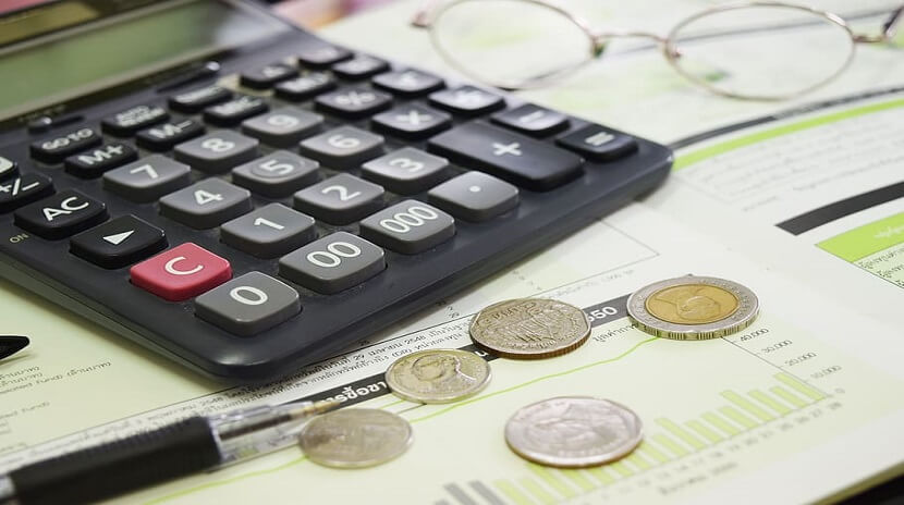 medidas-economicas-crisis