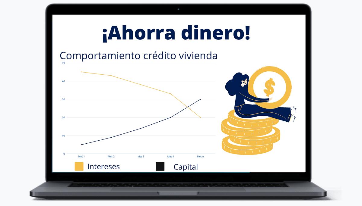 ahorra dinero_interesytiempo
